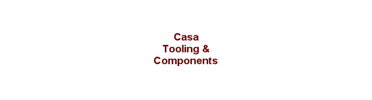 casa tooling and engineering