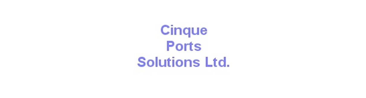 Cinque Ports Solutions