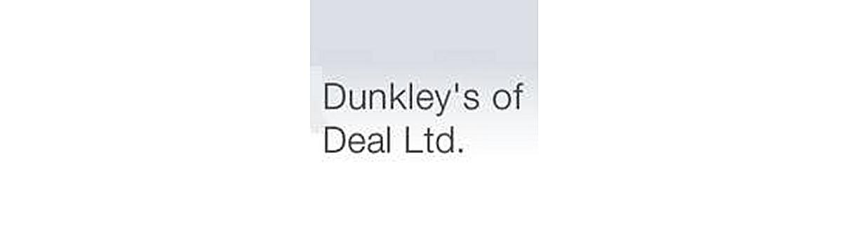 dunkleys deal