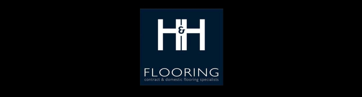 h and h flooring