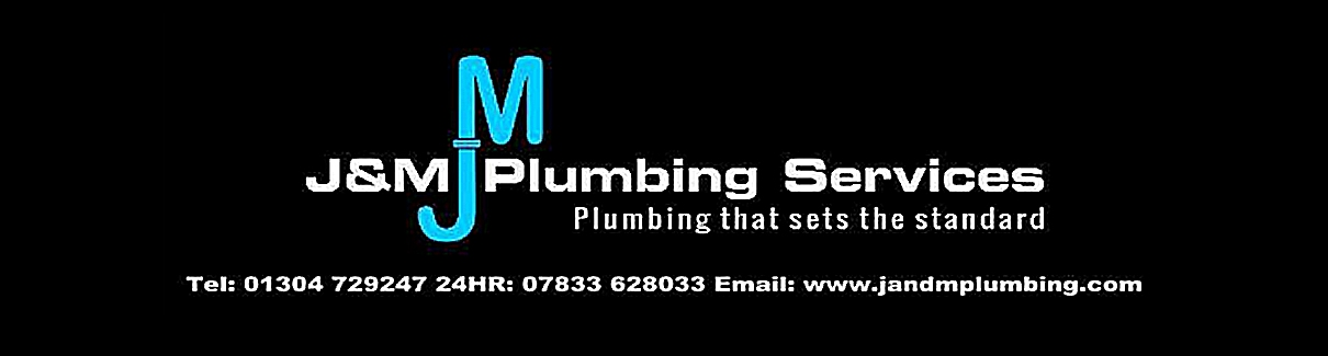 j and m plumbing