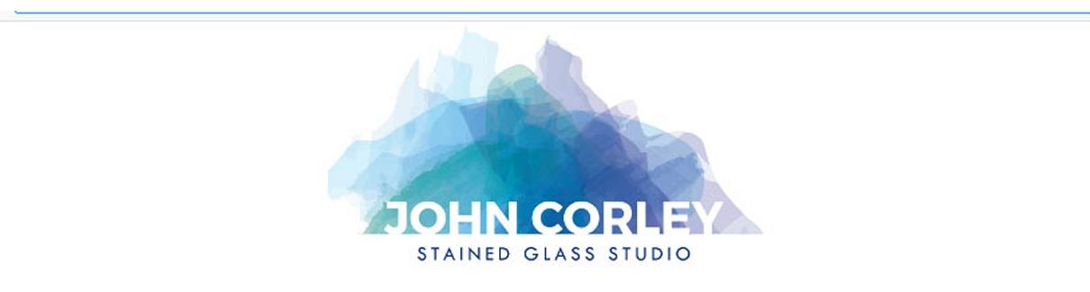 john corley glass