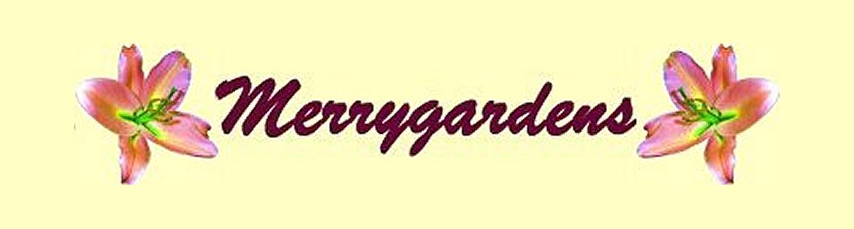merrygardens