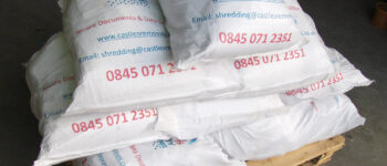 shredded_paper_in_bags