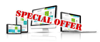 website_design_mobile_devices_special_offer