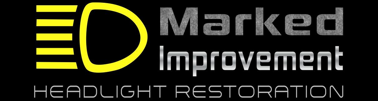 marked-improvement-headlight-restoration